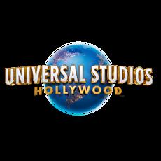 Universal Califórnia