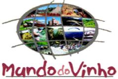 Agência Mundo do Vinho